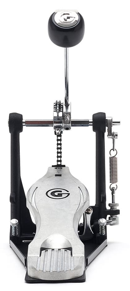 Gibraltar 5711S Single Chain CAM Drive Single