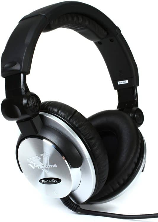 14 Best Headphones For Electronic Drums 2019 Review
