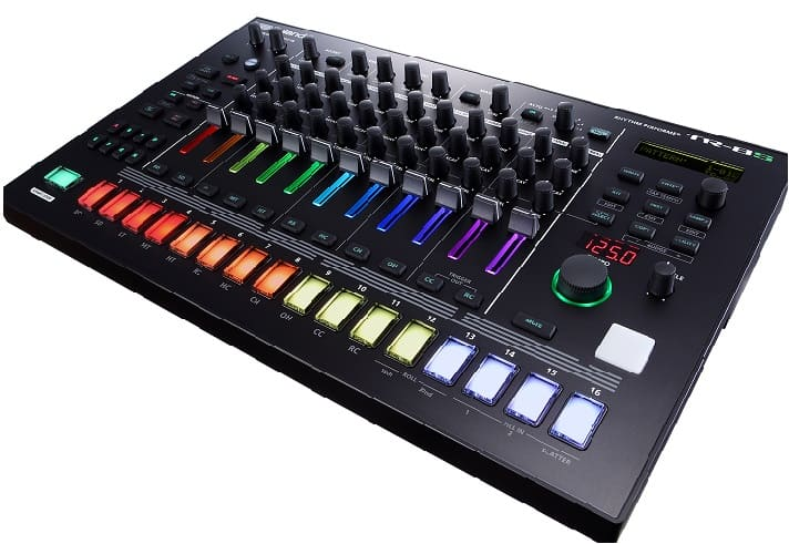 23 best drum machines 2019 review editor 39 s choice awards. Black Bedroom Furniture Sets. Home Design Ideas