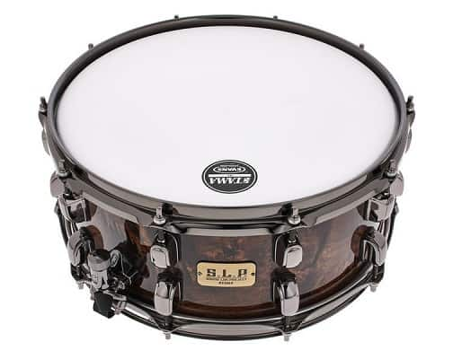 22 Best Snare Drums 2019 Review – Editor's Choice Awards